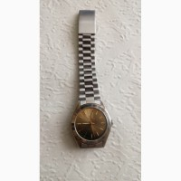 Часы механические OREINTEX