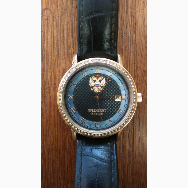 Россия продам часы лонджинес продам часы