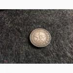 1) 1 рубль 1921 года, АГ, Серебро, СОСТОЯНИЕ. Россия