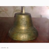 Продам поддужный колокол