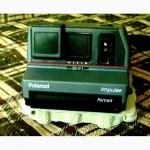 Фотоаппарат Полароид 600 Плюс 2009 года