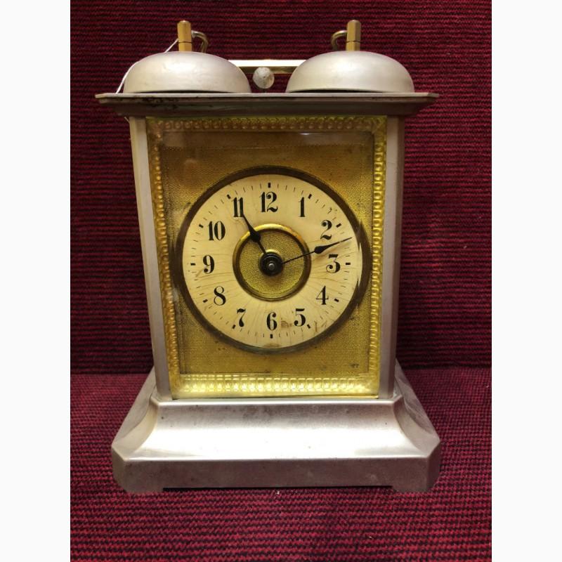 Часы продать каретные няни час стоимость