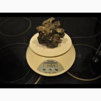 Продам Сихатэ Алинский метеорит весом в 1, 5 кг