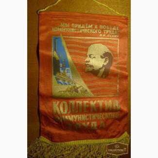 Доставка цветов в Новокузнецке, купить цветы дешево