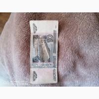 Продам 10-ти рублевую купюру 1997 года