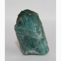 Апатит, кристалл 2