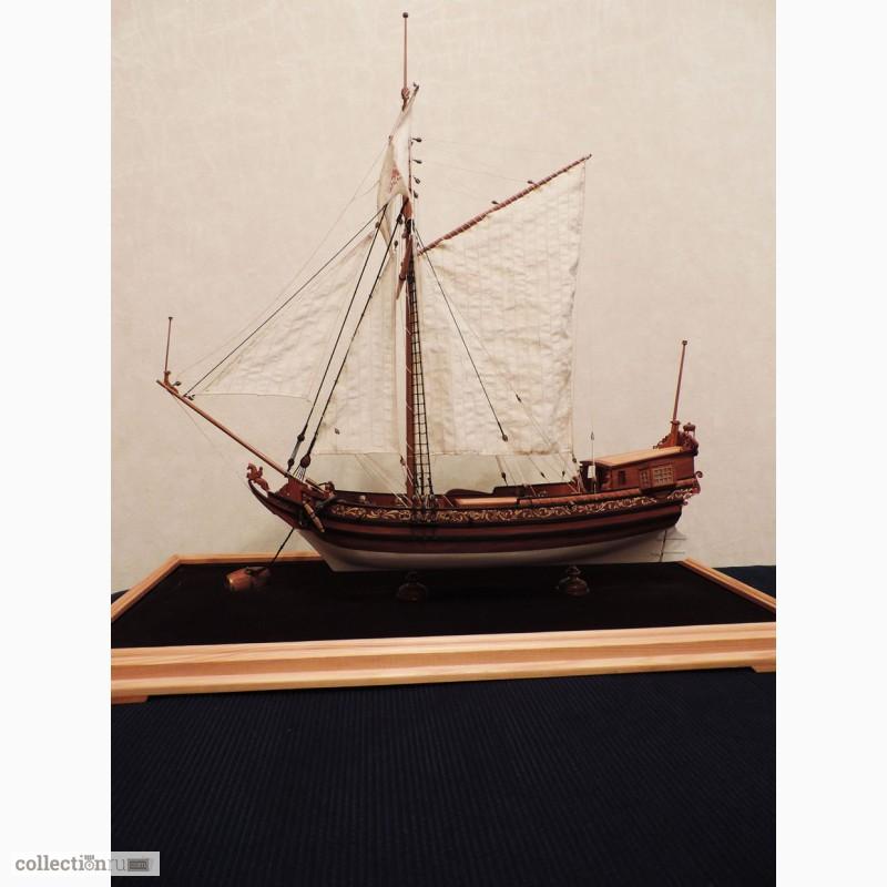 Продам девушка модель корабля ручной работы нужна девушка модель для фотосессии киев