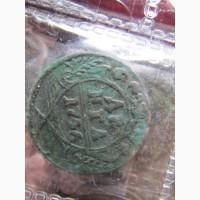 Коллекция денег (монеты и купюры)