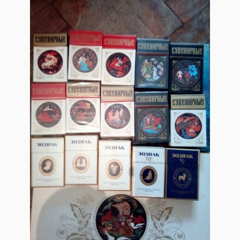 Красногорск купить сигареты купить сигареты дорогие в москве