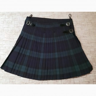Продаю Кильт. Мужской национальный костюм Шотландии