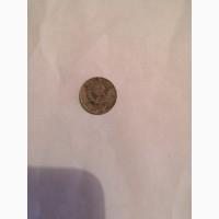 Продам монету. 1 капейка 1946