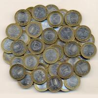 Цены на монеты, Скупка монет, Продать монеты в Казани