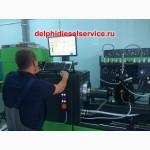 Ремонт насос форсунок, насосных секций DAF XF105 евро 5;
