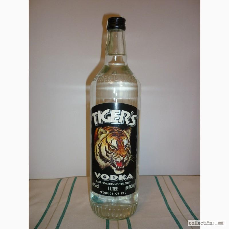 Фото 18. Коллекцию бутылок импортной водки 90х годов продам