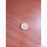 Сестерций латунь монетный двор 71 года