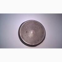 Часы серебряные старинные