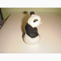 Продам:статуэтка Медведь Панда