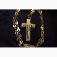Куплю Антикварную Православную Богослужебную Утварь