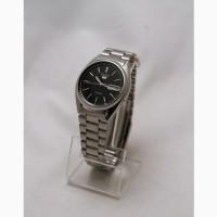 Продаются Часы Seiko 5 Automatic Daydate 7009-3040. Japan 1980 год