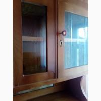 Шкаф для посуды ссср