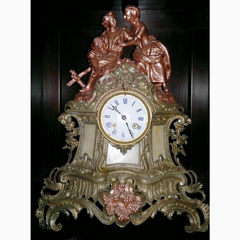 Каминные франция продам часы это ломбард что