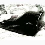 Раритет. Кусинское литье «КИСТЬ БАЛЕРИНЫ. 19 века