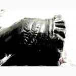 Раритет. Кусинское литье.«КИСТЬ БАЛЕРИНЫ 19 век