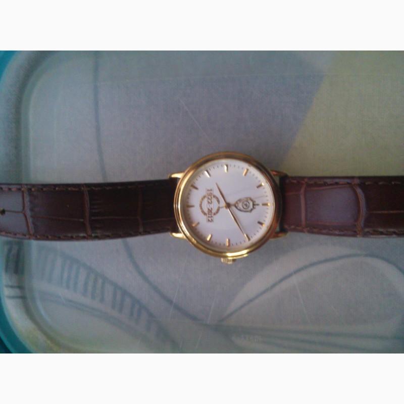Москва продам часы s gear продам часы