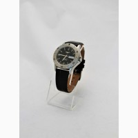 Продаются Часы Longines Admiral Diver Automatic 7404