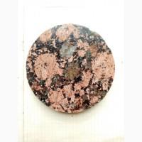Минерал Камень Натуральный