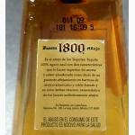 Продам 1800 Anejo Tequila Reserva 50mL