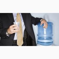 Натуральная вода с доставкой