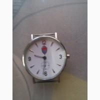 Продам юбилейные часы