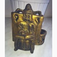 Продам оригинальное изделие из керамики ручной работы