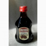 Продам алкоминьон Cherry Brandy Liqueur coutsico 50ml