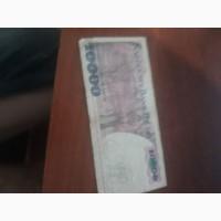 Продаю банкноты подленные польша (1982гг-1988гг)