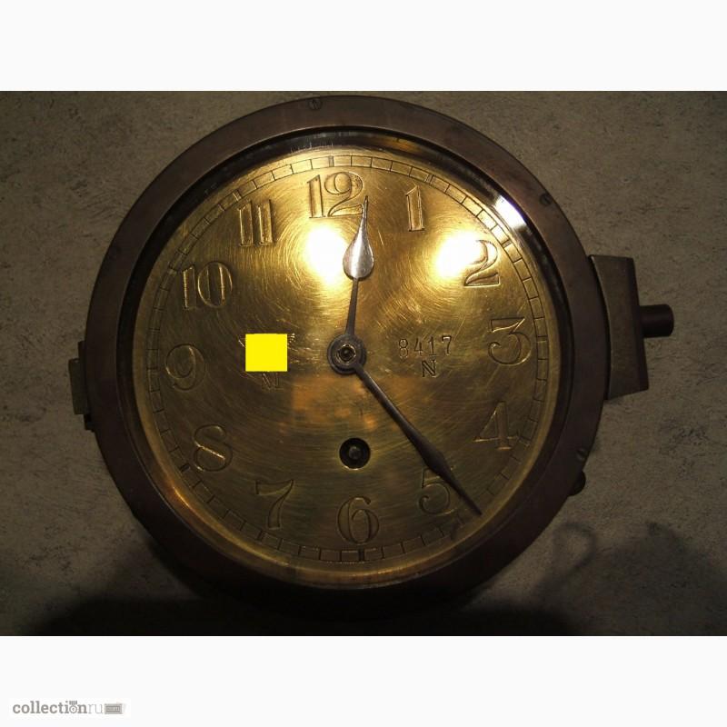 Корабельные часы продам 1 продать автомобиль час за