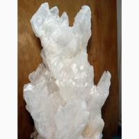 Друза минерал