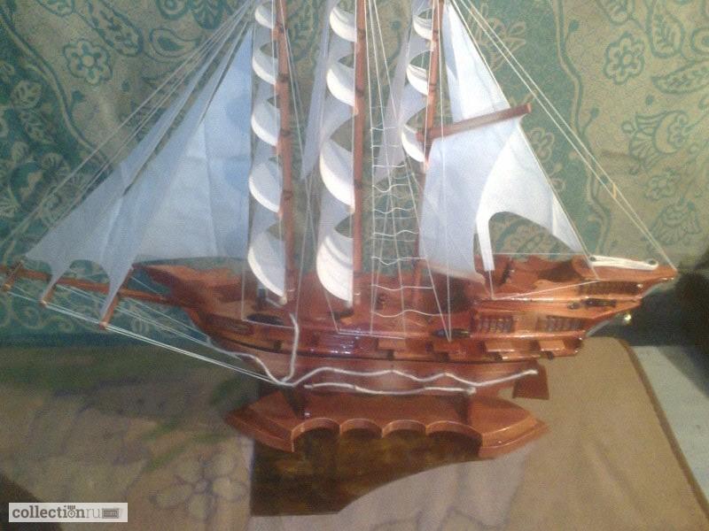 Купить девушка модель кораблей ручной работы работа для девушек орехово зуево