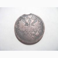 Монеты 18 - 20 век Россия, иностранные разные