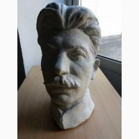 Продам бюст Сталина И. В