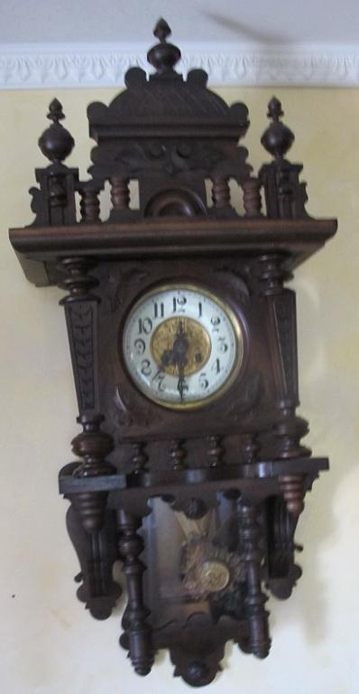 19 продать век часы настенные бане час помывки за в стоимость