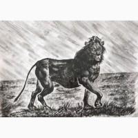 Лев. О.Григоров