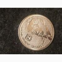 Израильские монеты списком