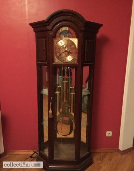 Продам часы hermle lacroix maurice продать часы