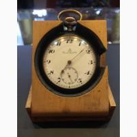 Часы карманные Борель В рабочем состоянии