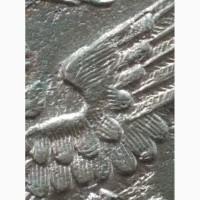 Продам 5 копеек Екатерины 1790 года, вес 61, 7 грамм, в состоянии