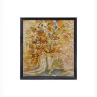 Продается Картина Осеннее настроение Рябцев В.А. Самара 1998 год