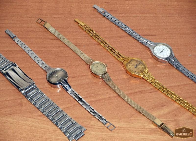 Спб ссср продам часы новгород ломбард нижний швейцарских часов