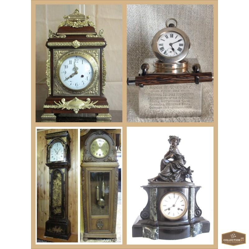 Антиквариат продам часы в хабаровске часов стоимость